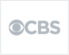 Elite Connections on CBS channel