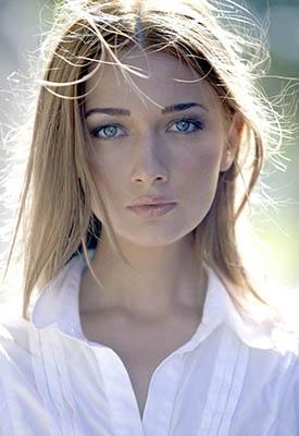Beautiful single successful women